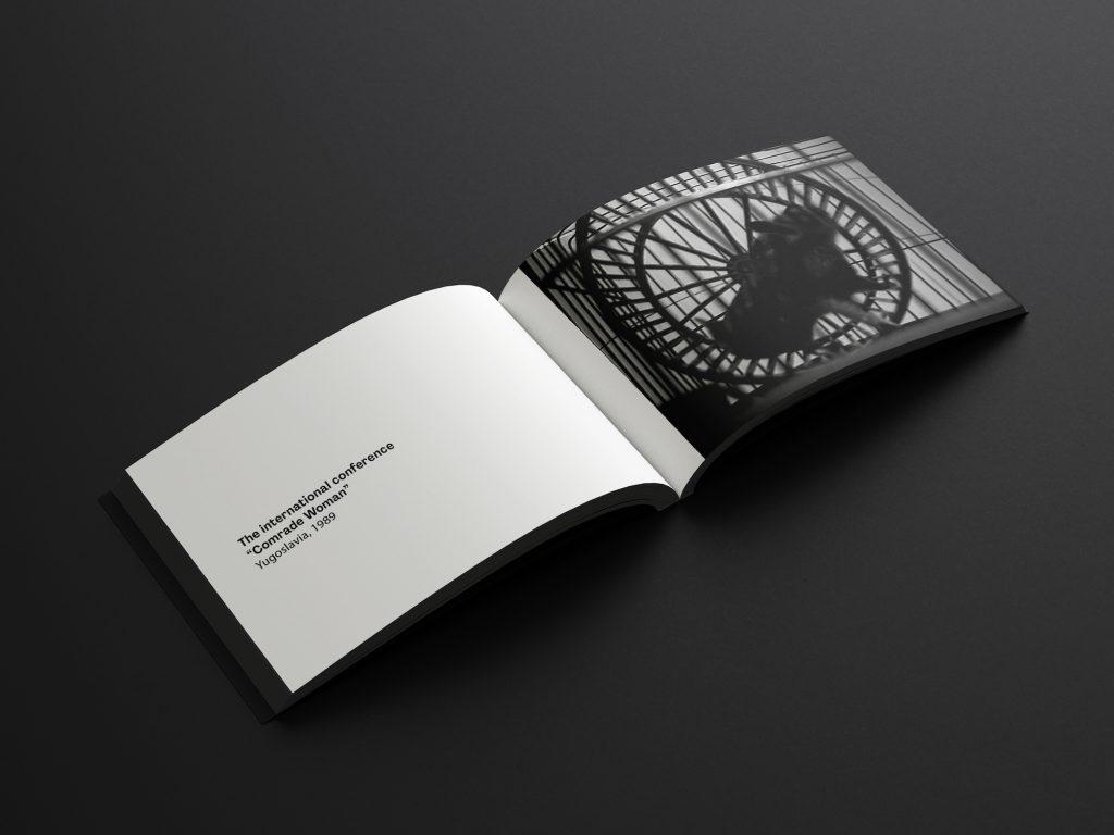 Knjiga kao umjetničko djelo i objekt koji živi