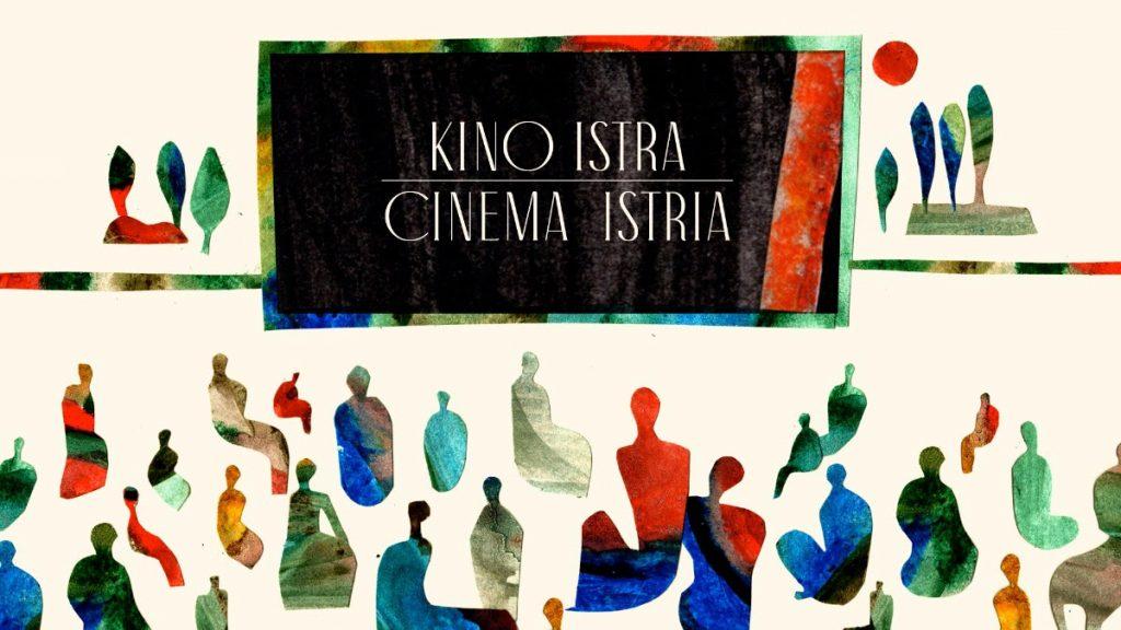 Pokrenuto Kino Istra