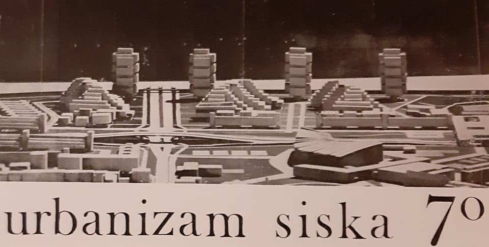 Grad obilježen proizvodnjom